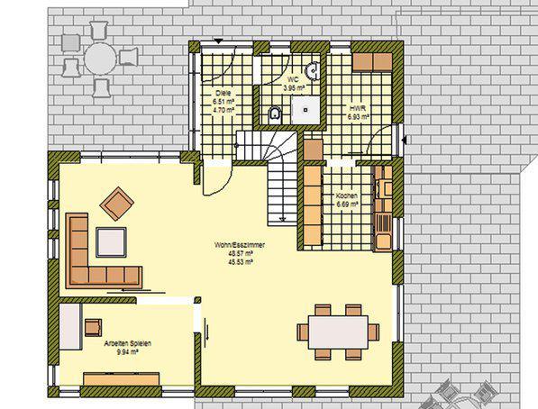 house-2952-erdgeschoss-144