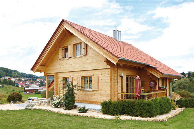 house-2953-468