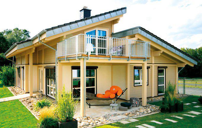house-2955-466