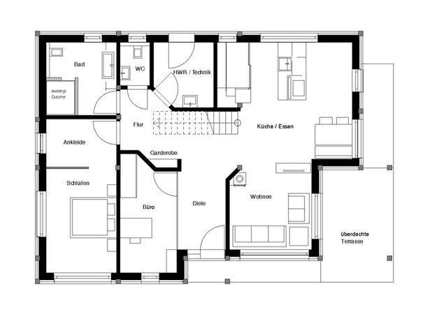 house-2955-erdgeschoss-51