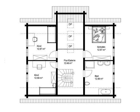 house-2956-dachgeschoss-44-2