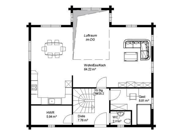 house-2956-erdgeschoss-50-2