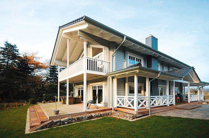 house-2958-blockhaus-von-nordic-haus-blockhaeuser-2-2