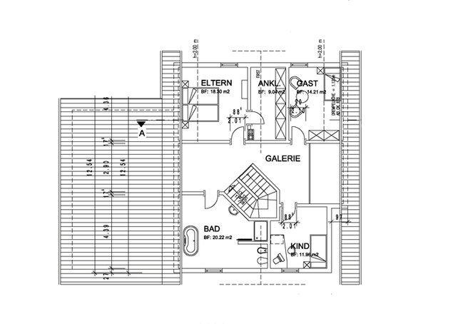 house-2962-obergeschoss-1