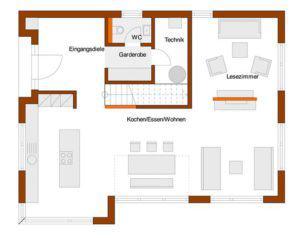 house-2963-dachgeschoss-84