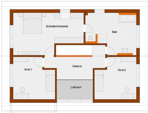 house-2963-erdgeschoss-116