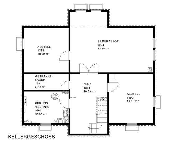house-2964-kellergeschoss-5-2