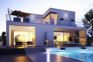 house-2970-fotos-okal-5-2