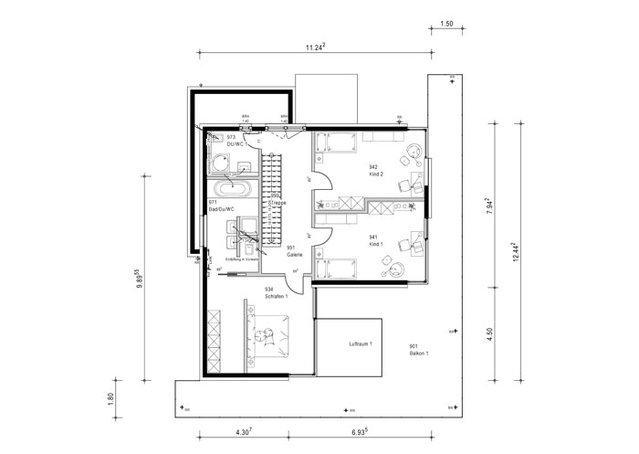 house-2970-obergeschoss-5-2