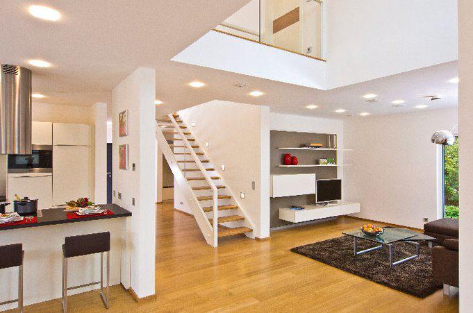house-2971-offen-und-klar-ist-die-architektur-des-hauses-in-seiner-schuetzenden-huelle-entwickelt-sich-ein-a-1