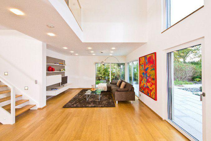 house-2971-offen-und-klar-ist-die-architektur-des-hauses-in-seiner-schuetzenden-huelle-entwickelt-sich-ein-a-2