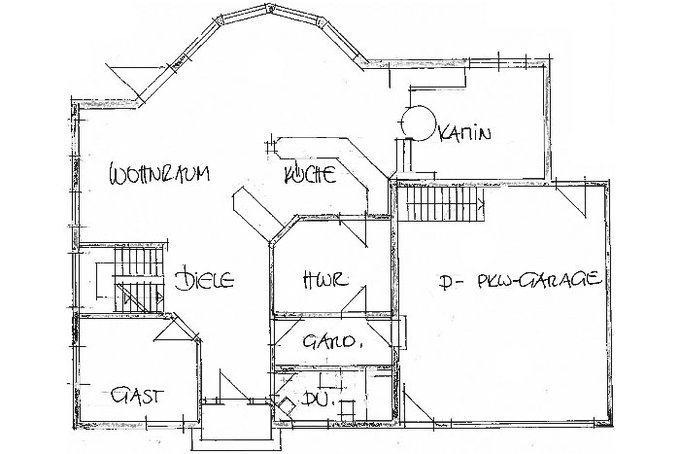 house-2984-erdgeschoss-25