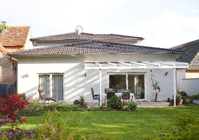 house-2985-576