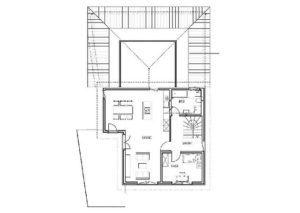 house-2985-dachgeschoss-17