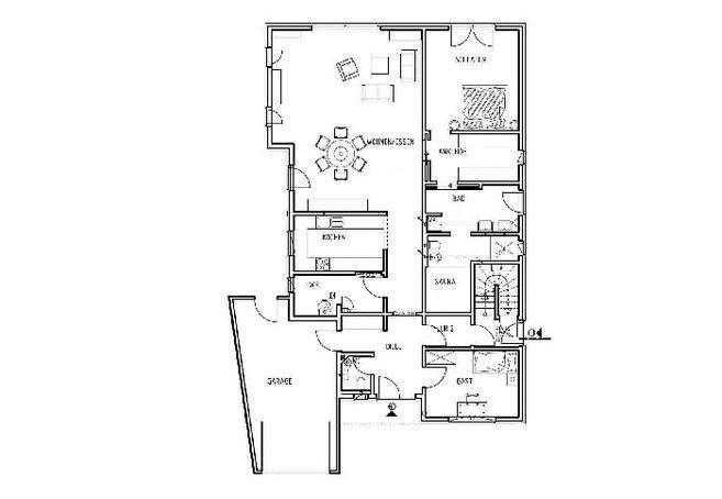 house-2985-erdgeschoss-157