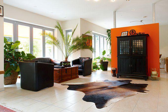 house-3005-160-quadratmeter-wohnflaeche-auf-zwei-etagen-die-viel-raum-fuer-veraenderungen-lassen-der-grosse-2