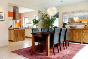 house-3005-spaeter-soll-der-wohn-essbereich-im-erdgeschoss-zugunsten-eines-schlafzimmers-verkleinert-werden-2