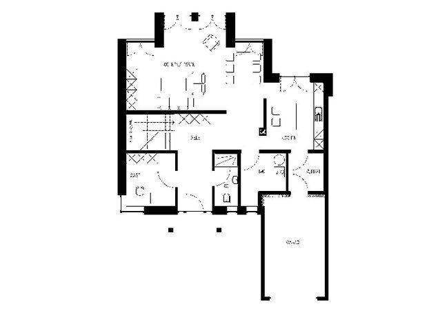 house-3006-erdgeschoss-158
