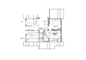 house-3007-dachgeschoss-49