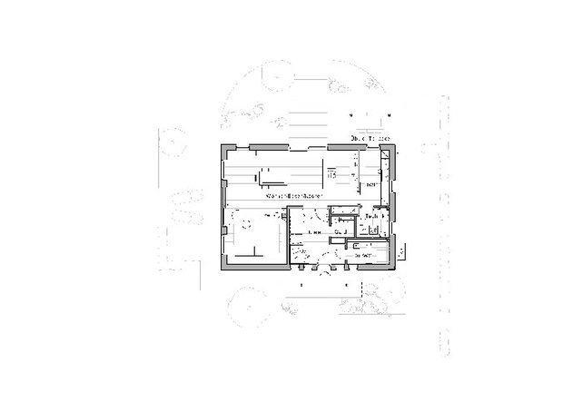 house-3007-erdgeschoss-62