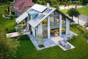 house-3007-foto-viebrockhaus-13