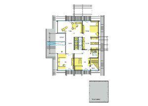 house-3009-dachgeschoss-2