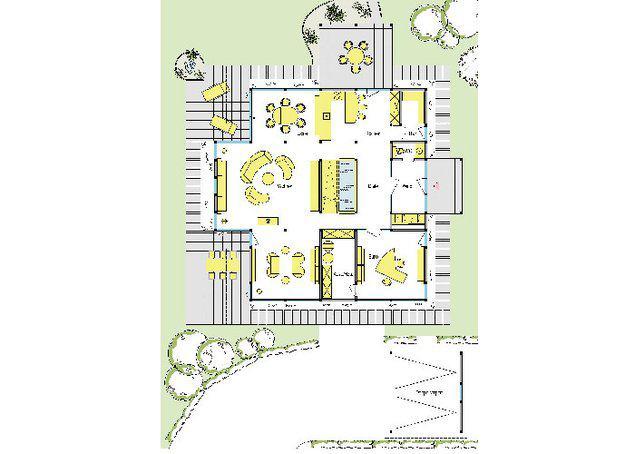 house-3009-erdgeschoss-193