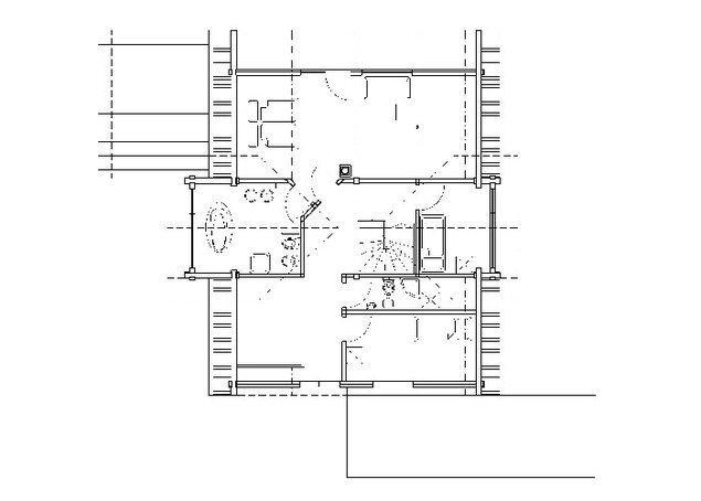 house-3017-dachgeschoss-46-2