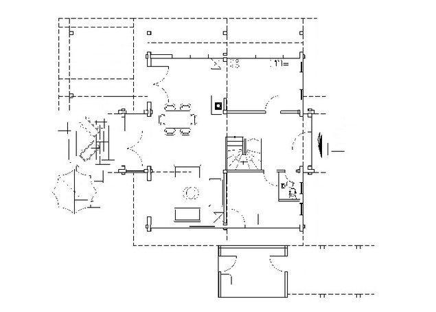 house-3017-erdgeschoss-99-2