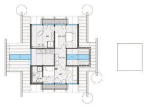 house-3019-dachgeschoss-huf-haus-art-4-1