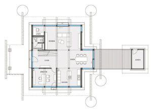 house-3019-erdgeschoss-huf-haus-art-4-1