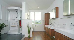 house-302-bad-musterhaus-style-von-fertighaus-weiss-2