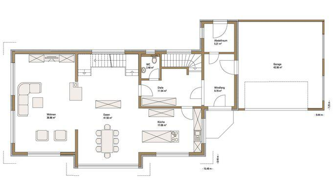 house-302-grundriss-ergeschoss-musterhaus-style-von-fertighaus-weiss-2