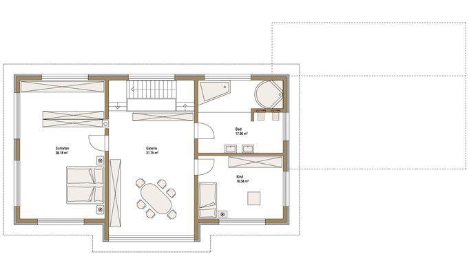 house-302-grundriss-obergeschoss-musterhaus-style-von-fertighaus-weiss-2