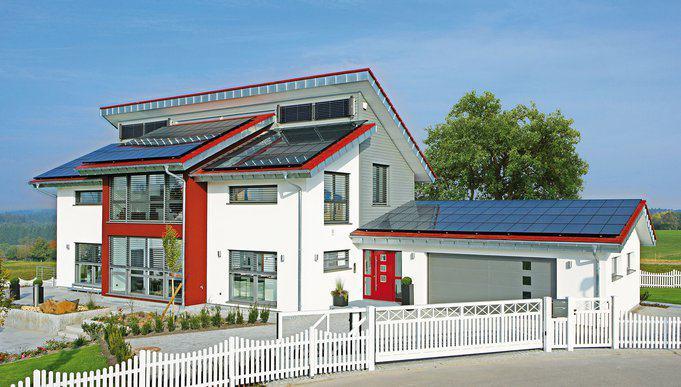 house-302-musterhaus-style-von-fertighaus-weiss-1