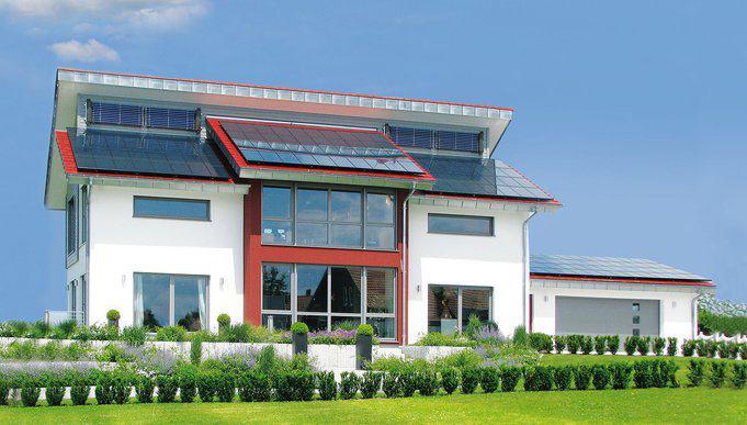 house-302-musterhaus-style-von-fertighaus-weiss-2