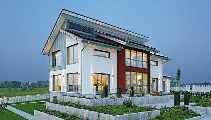 house-302-musterhaus-style-von-fertighaus-weiss-4