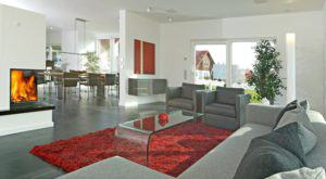 house-302-wohnzimmer-musterhaus-style-von-fertighaus-weiss-2