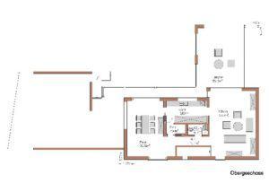 house-3020-dachgeschoss-76
