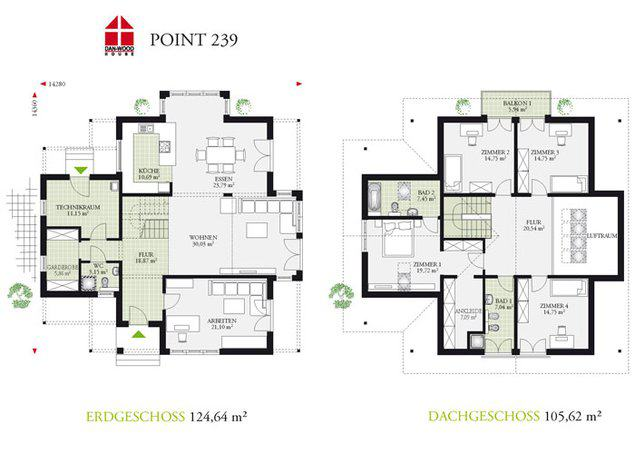 house-3033-grundriss-5
