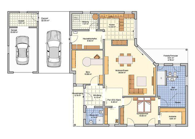 house-3034-grundriss-10-2