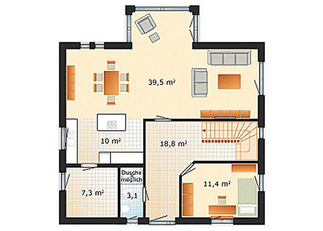 house-3037-erdgeschoss-160