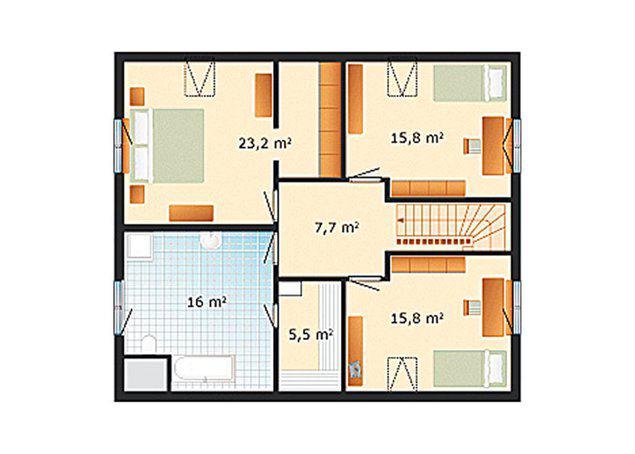 house-3037-obergeschoss-14