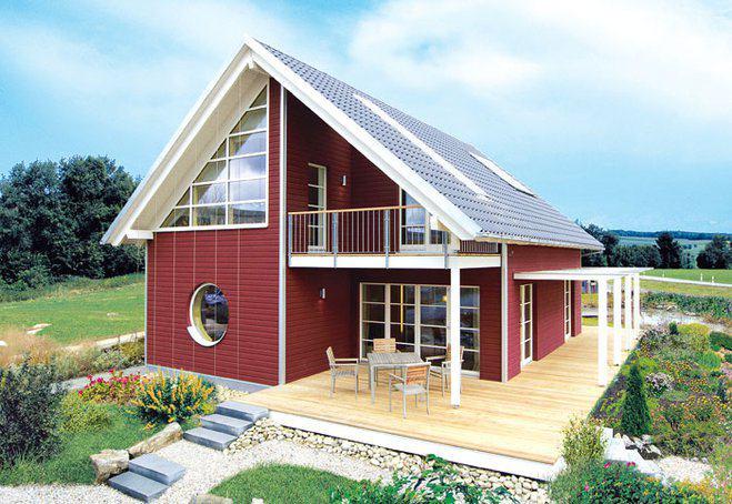 house-3038-beste-energiesparwerte-bei-37cm-wandstaerke-von-baufritz-2