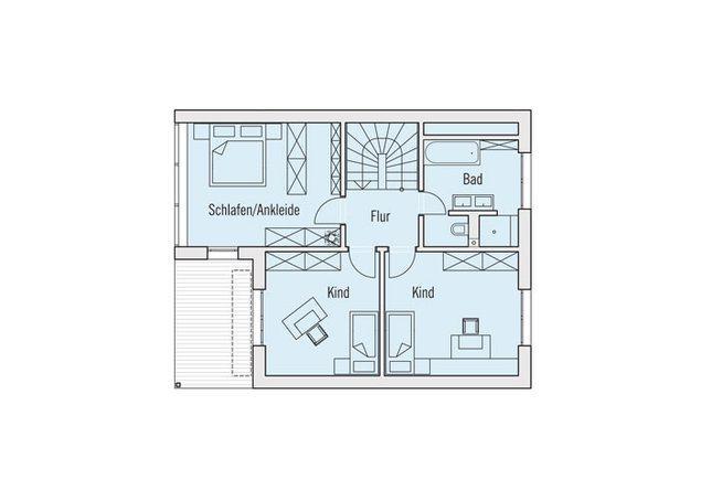 house-3038-dachgeschoss-20