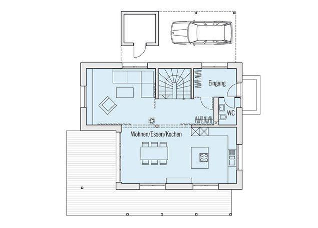 house-3038-erdgeschoss-21