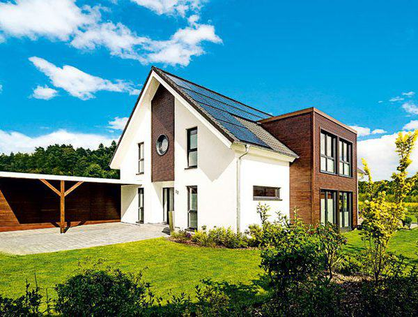 house-3039-landhaus-von-haacke-haus-2
