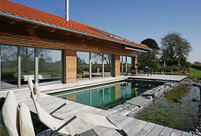house-3040-bungalow-von-keitel-haus-mit-schewimmteich-1