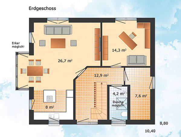 house-3042-erdgeschoss-162