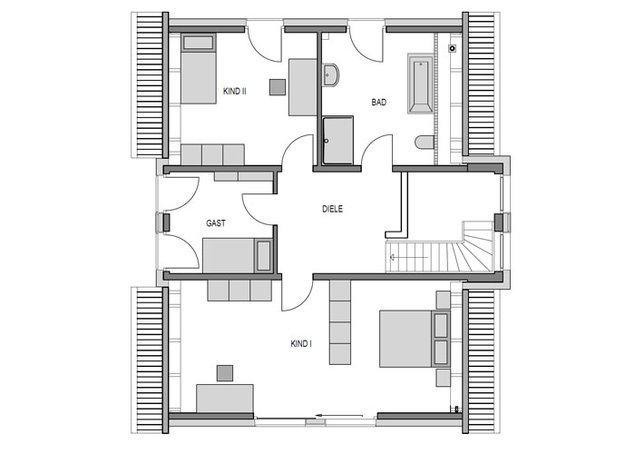 house-3043-dachgeschoss-75